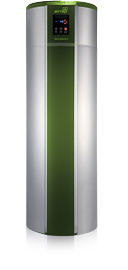High Efficiency Ac Furnace Heating Solutions Air